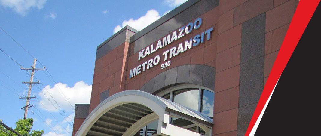 Metro Information