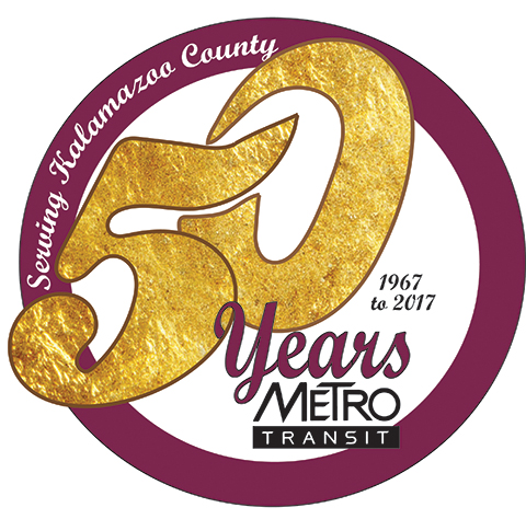 Serving Kalamazoo County 50 Years