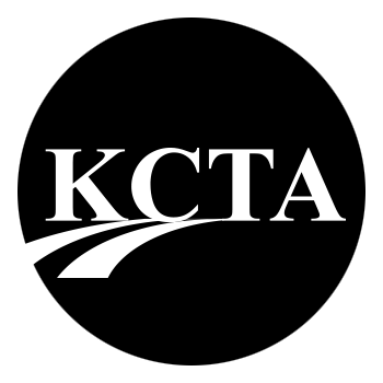 Kalamazoo County Transportation Authority